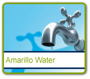 amarillo_water button