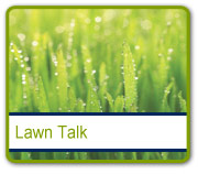 lawn_talk_button