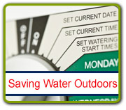 saving_water_outdoors_button