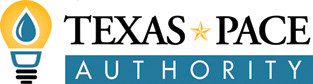 Texas PACE Authority Hosts Service Provider Training