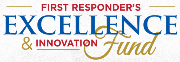 Amarillo First Responders' Excellence and Innovation Fund