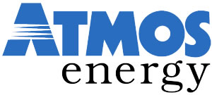 Atmos Energy Closes Portion of Eastern Street