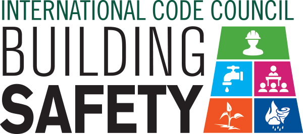 Building Safety Month Recognized with Community Event