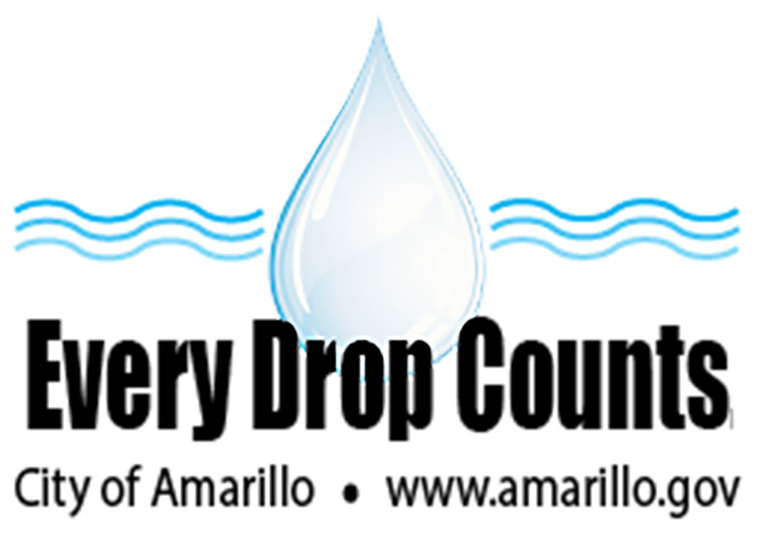 Every Drop Counts Official Logo