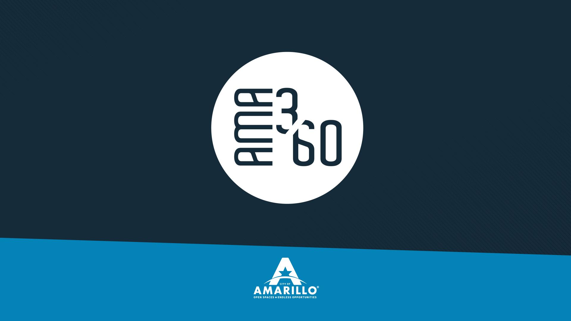 Amarillo 3/60 – Sept. 20, 2018