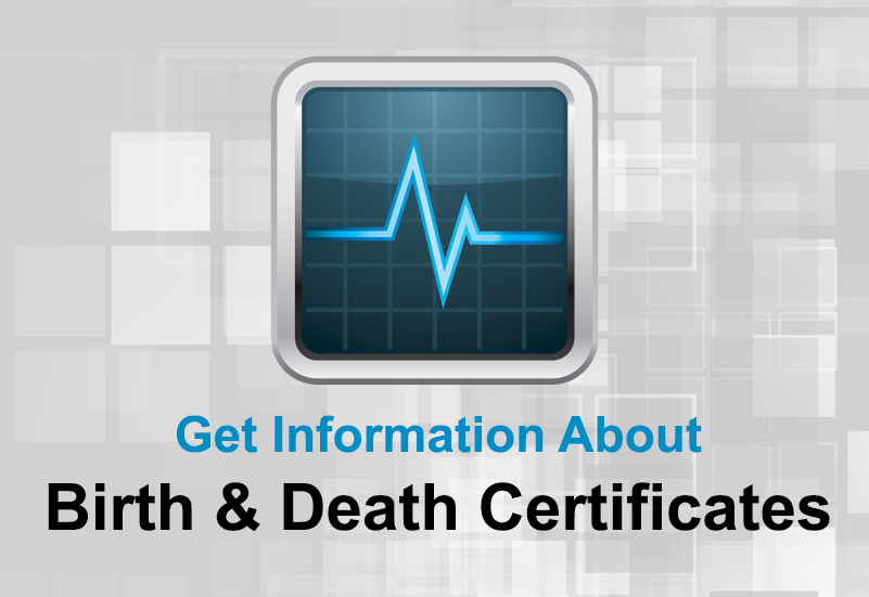 birth-death-certificates