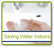 saving_water_indoors_button