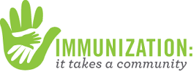 Immunization: It takes a community