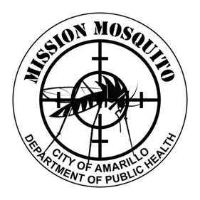 Mission Mosquito Logo