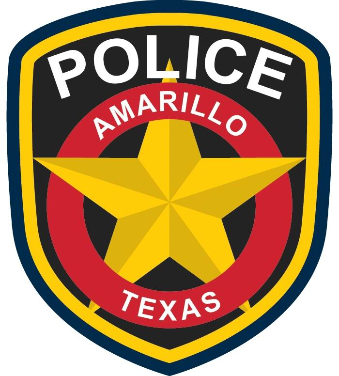 Amarillo Police Department | City of Amarillo, TX