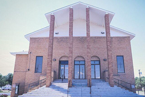 Mount-Zion-Missionary-Baptist-Church