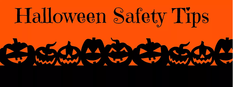 HalloweenSafety