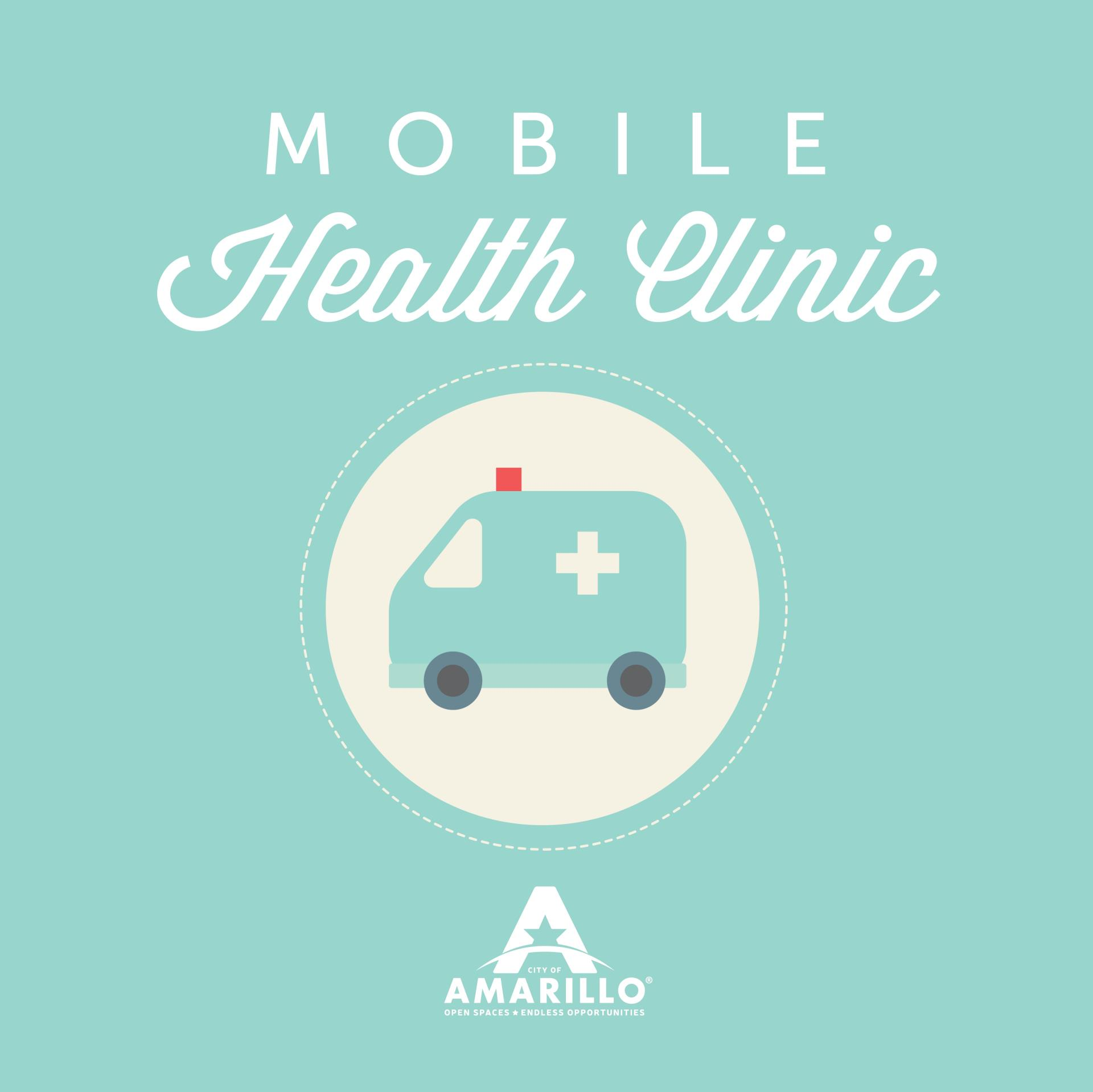 Mobile Health Clinic