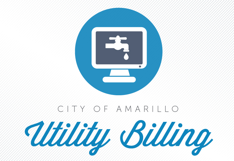 City of Amarillo, TX | Home