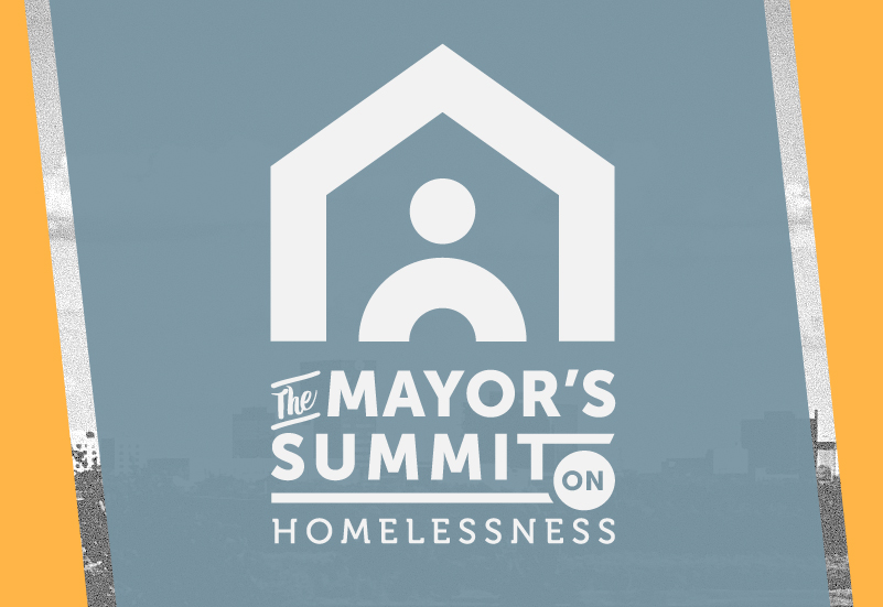 Homeless Summit-web