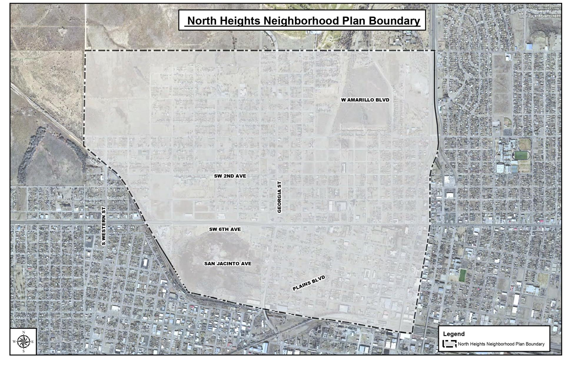 NorthHeightsBoundaryMap_Reduced_pages-to-jpg-0001
